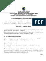 Edital_Aluno_Regular_1SEM2020_PPGEM_CEFET-MG_V1.pdf