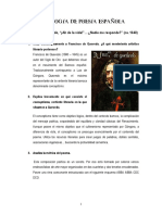 ¡Ah de la vida! QUEVEDO (3).pdf