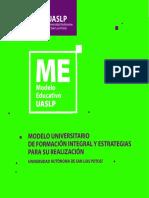 UASLP-ModeloEducativo2017VF