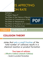 04_Factors-Affecting-Reaction-Rates.pptx