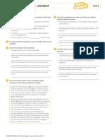 Unit 5 Grammar Practice-standard