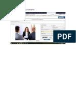 PLATAFORMA DEL ICBF.docx