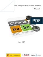 high school students for agricultural science research, CSIC (Práctica 1).pdf