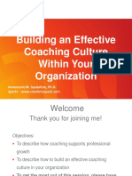 0001-ATDEffectiveCoachingFinalPresentationSpadafore1
