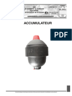 Accumulateur