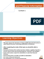 Financial Reporting Lecture 1 (1)