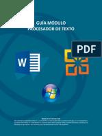 Procesador_de_Texto.pdf