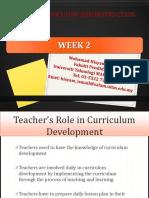 week 2 (I).pdf