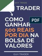 eBook Guh Trader