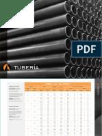PLESA-Catalogo_tuberia.pdf
