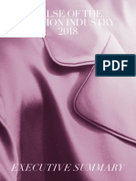 Pulse-2018_executive-summary_final_8May.pdf
