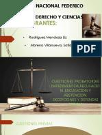 Procesal Civil Tema 6 (2) (2)