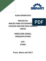 Plan Operativo - Colegio Militar.docx