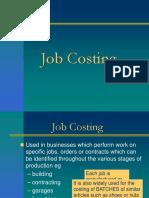 Job Costing (1).ppt