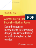 2015_Book_AlbertEinsteinBorisPodolskyNat.pdf