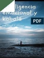 Inteligencia Emocional y Kabala