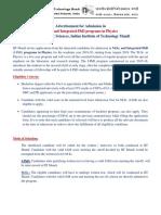 Adt_MSc_IPhD-2018-19.pdf