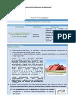 MAT3-U7-SESION 08.pdf