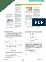 fq2_l2_a01-a15, p54