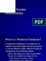 Database Relationship.pdf