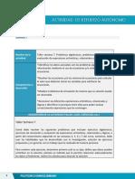Actividad RAS7.pdf
