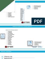 diapositivas estadisticas.pptx