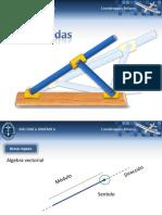 Coordenadas Posicionales MDI 2019-II