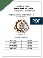 ob group 1.pdf
