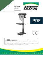 RDM3201FN_UserManual_082007
