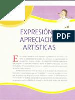 expresion-artistica(1).pdf