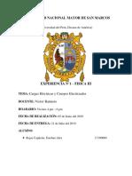 informe1A