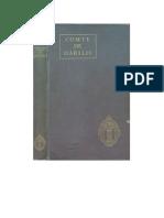 The Comte de Gabalis