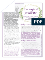 Advent Devotions 2019 Week3 FULLpage COLOR