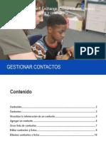 2_contactos (1)