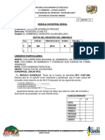 001570-18 Sucesión Regulo Gonzalez