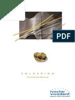 Soldering+Processing+Manual.pdf