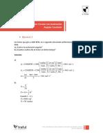 MOVIMIENTO CIRCULAR.pdf