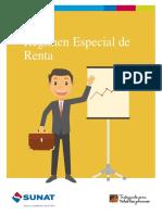 Regimenespecial Renta Compressed-2