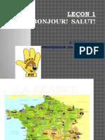 0_lecon_1 clasa II salut.pptx