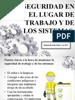 Seguridad en el lugar de trabajo y de.pdf
