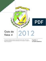 Guia de física 4.docx