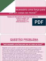 trabalho de FQ.pptx