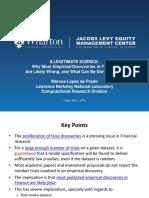 SSRN-id2599105.pdf