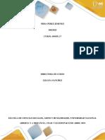 Anexo 1. Tarea 2 – Contextualización de Los Grupos Étnicos (1) (Autoguardado) (1)