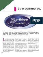 dossier1211.pdf