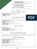 Cc Pereira -Xxqgf5jncd