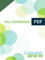 Annual Report 2018-19 cash flow.pdf