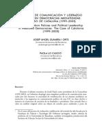 Josep_Àngel_Guimerà+Paola_Lo_Cascio_REP175.pdf