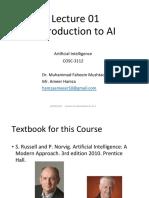 Lecture_01_AI.pdf