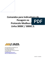 218366028-Modbus-Manual-Alfa-3104C.pdf